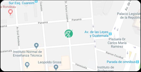 Mapa-Sammel